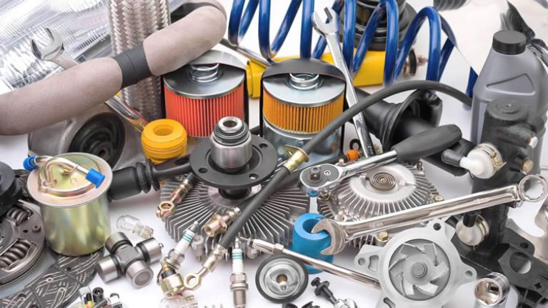 Discount Auto Salvage >> Category Archive For Discount Auto Parts Poeboys Auto