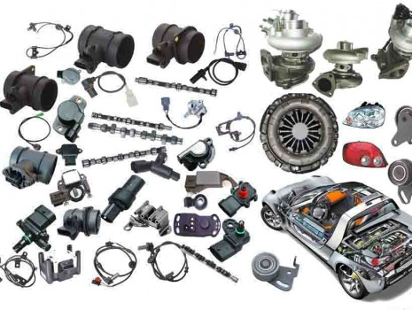 Image result for auto parts